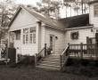 Cummings Residence