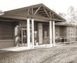 Raleigh Urgant Care Center
